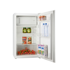 Photo of Currys Essentials CUR50W12 Fridge
