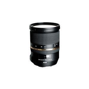 Photo of Tamron SP 24-70MM F/2.8 Di VC USD (Canon) Lens