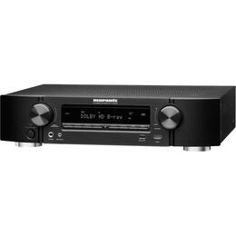 Marantz NR1603 Reviews