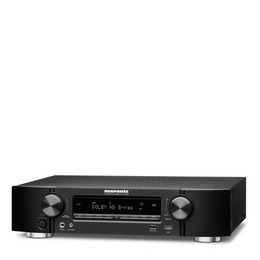 Marantz NR1403 Reviews