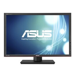 Asus PA248Q Reviews