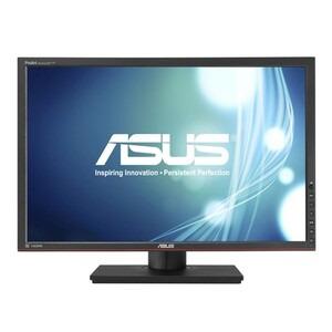 Photo of Asus PA248Q Monitor