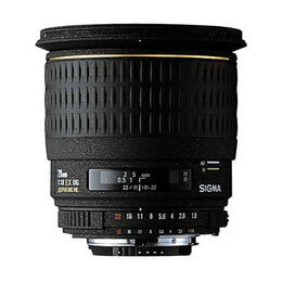 Nikon 28mm f/1.8 EX DG ASP (Nikon mount) Reviews