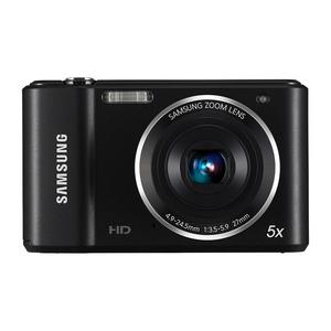 Photo of Samsung ES90 Digital Camera