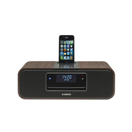 Sound100 Speaker Dock Reviews