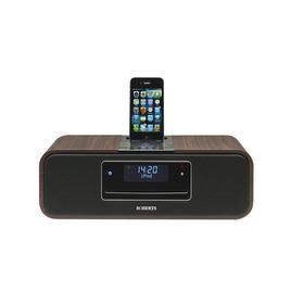 Sound100 Speaker Dock Reviews