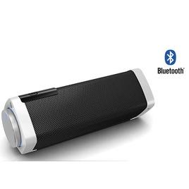 Philips SB7300 Shoqbox Wireless Portable Speaker Reviews