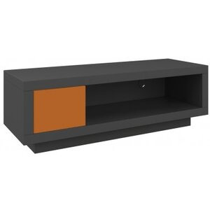 Photo of Schnepel VariC L TV Stands and Mount