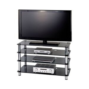 Photo of Optimum AV400B TV Stands and Mount