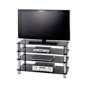 Photo of Optimum AV400B TV Stands and Mount