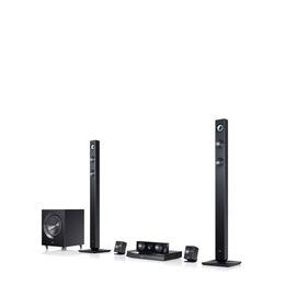 LG BH7420P Reviews