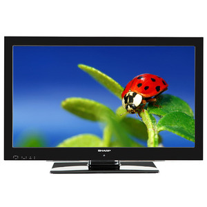 Photo of Sharp LC22LE240 Television