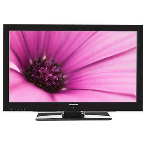 Photo of Sharp LC24LE240E Television