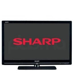 Sharp LC32LE40E Reviews