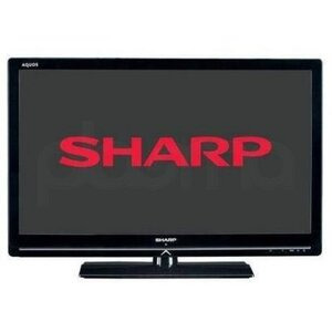 Photo of Sharp LC32LE40E Television