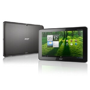 Photo of Acer Iconia Tab A700 WiFi 32GB Tablet PC