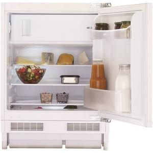 Photo of Beko BR11 Fridge Freezer