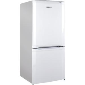 Photo of Beko CS5342AP Fridge Freezer