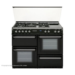 Photo of Leisure CMT102FRKP Cooker