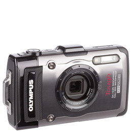 Olympus TG-1 Reviews