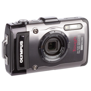 Photo of Olympus TG-1 Digital Camera