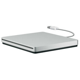 Apple USB SuperDrive MD564ZM/A  Reviews
