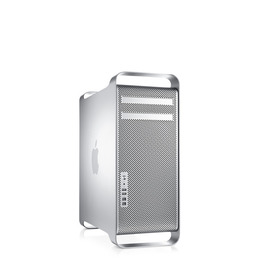 Apple Mac Pro MD770B/A (Mid 2012)