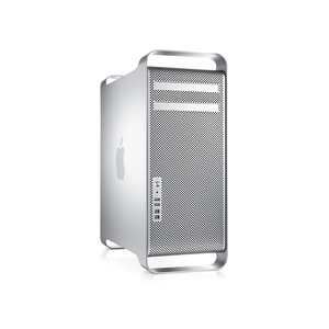 Photo of Apple Mac Pro MD770B/A (Mid 2012) Desktop Computer