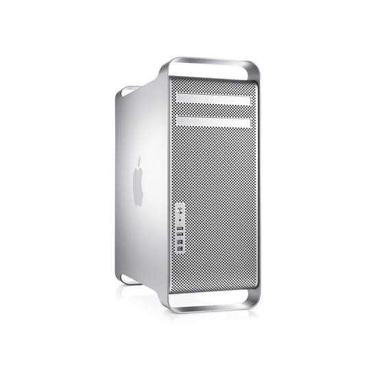 Apple Mac Pro MD770B/A (Mid 2012)