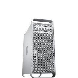 Apple Mac Pro MD772B/A (Mid 2012)