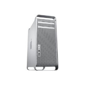 Photo of Apple Mac Pro MD772B/A (Mid 2012) Desktop Computer