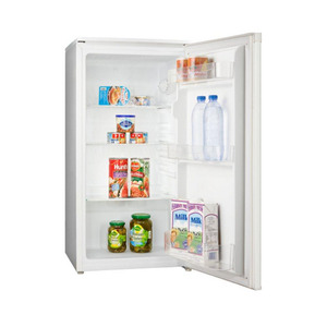 Photo of Currys Essentials CUL50W12 Fridge