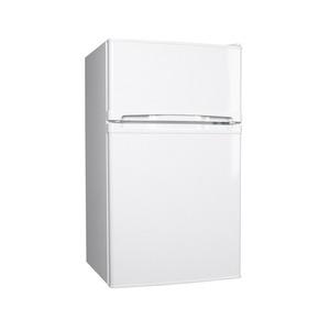 Photo of Currys Essentials CUC50W12 Fridge Freezer