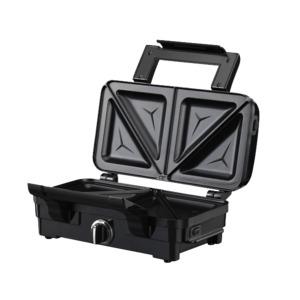 Photo of Waring Pro WOSM2U Sandwich Toaster