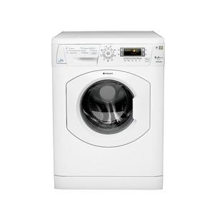 Photo of Hotpoint HF8D393P Washing Machine