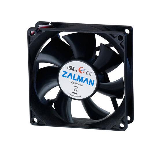 ZM-F1 Plus 80mm fan