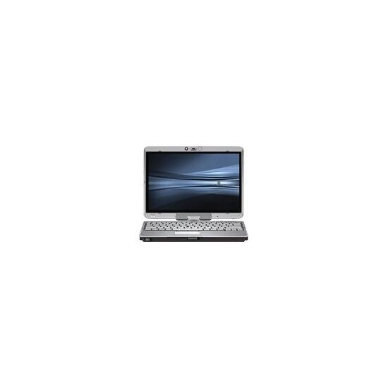 HP EliteBook 2730P