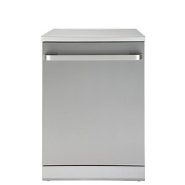 Beko DH1255X Reviews