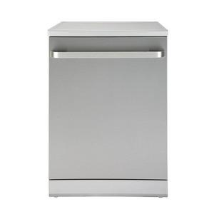 Photo of Beko DH1255X Dishwasher