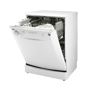 Photo of Beko DL1243 Dishwasher