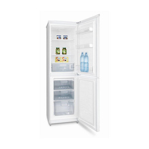 Photo of Currys Essentials C55CW12 Fridge Freezer