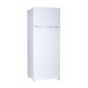 Photo of Currys Essentials C55TW12 Fridge Freezer
