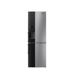 Photo of LG GB7138A2VZ1 Fridge Freezer