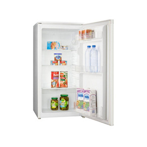 Photo of Essential CUL55W12 Fridge