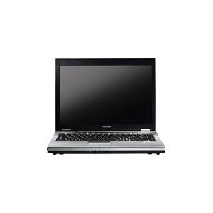 Photo of Toshiba Tecra M10-17H Laptop