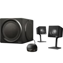 CREATIVE MF0365 Gigaworks T3 2.1 PC Speakers