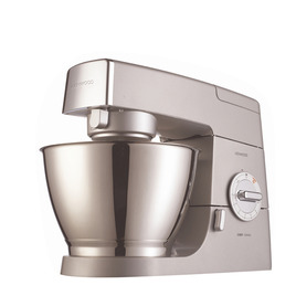 Kenwood KM331 Classic Chef Reviews