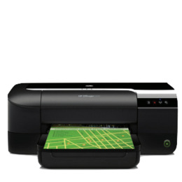 HP Officejet 6100 Reviews
