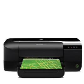 HP Officejet 6100 Reviews