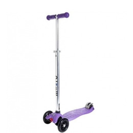 Maxi Micro Scooter Reviews